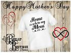 where can i buy chestnuts - Handmade MOTHER'S Day Home is where my MOM is T- shirt Size S - 3XL
