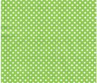 WIPE CLEAN PVC TABLECLOTH VINYL OILCLOTH TABLE CLOTH TABLE COVER PROTECTOR