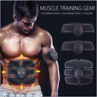 ABS Muscle Training Hip Trainer Buttocks Lifting Enhancer Stimulator Body Shape