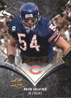 2008 Upper Deck Icons Football You Pick/Choose Cards #1-100 *FREE SHIPPING*