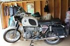 1971+BMW+R%2DSeries