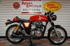 ROYAL+ENFIELD+CONTINENTAL+GT+535+CAFE+RACER+DEMO