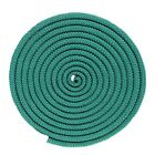 "Golberg Nylon Utility Rope - 1/4"" or 3/8"" - Multiple Lengths - Multiple Colors"