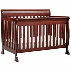 DaVinci Kalani 4-in-1 Convertible Crib (Select Color) ****NEW****