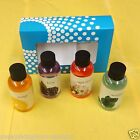 1 Bottle of Rainbow Scent Drops for Rainbow Vacuum Choose Scent