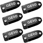 GERO Tactical Quick Draw Gun Magnet Concealed Rifle & Shotgun Magnetic Holder picture