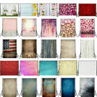 Multi Type Photography Backdrop Family Photo Shoot Props Floral Background UK