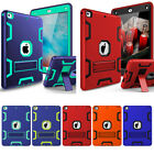 Shockproof Case High Impact Resistant Protective Case New iP