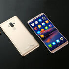 OLDRIVER 6.3'' Android 8.1 Smartphone 6GB RAM Face Fingerprint ID 4G LTE Phone