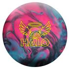 Roto Grip Halo Bowling Ball NIB 1st Quality $159.0 USD on eBay