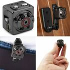 WiFi Mini Hidden Spy Camera Wireless HD 1080P Digital Video