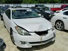 Passenger Right Lower Control Arm Front Fits 05-12 AVALON 266350