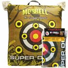 Morrell Super Duper Field Point Bag Archery Target Replacement Cover (COV... New