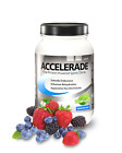 Pacific Health Accelerade Protein Hydration Electrolye Drink 60 Serves 5 FLAVORS