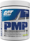 GAT PMP Pre-Workout  FREE SHIPPING / Energy / Focus / Pumps