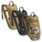 3 LTR CAMELBAK THERMOBAK MILTAC HYDRATION SYSTEM MTP MULTICAM BLACK COYOTE