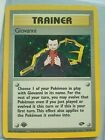 1st Edition Giovanni Trainer Gym Challenge Holo 18/132 Psa Bgs pokemon card