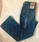 womens original fit work jasper jeans workflex