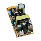 12V /3A /36W AC DC Isolate Buck Converter Step Down Power Supply Module