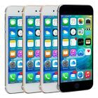 Apple iPhone 6s Smartphone 16GB 32GB 64GB 128GB for use on Boost Mobile only