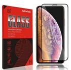 """Wholesale Full Cover Tempered Glass Screen Protector iPhone XS Max 6.5"""" / XR 6.1"""