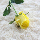 Artificial Rose Flowers Handmade Decor Valentine Wedding Home Party All Events