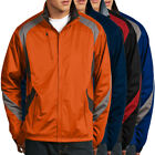 Antigua Men's Tempest Full Zip Golf Jacket,  Brand New