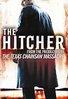 The Hitcher (DVD, 2007, Anamorphic Widescreen) Free Shipping in Canada!