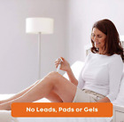 Pain gone pen PLUS, Pain relief, Paingone pen erazor