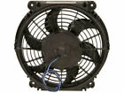 Fits 2007-2015 Nissan Versa Engine Cooling Fan Four Seasons 66215SV 2013 2009 20