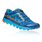 La Sportiva Helios 2.0 Mens Blue Trail Running Sports Shoes Trainers Pumps