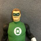 Green Lantern DC Direct - DC: The New Frontier S1 Darwyn Cooke LOOSE