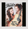 The Hootz-Big Deal in a Small Town... CD NEW