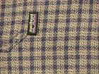 Patagonia Organic Cotton Heavy Portugese Flannel Shirt Large L choose color