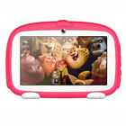 7'' Tablet 8GB HD Android 6.0 Dual Camera WiFi Quad Core For Boys Girls Gift