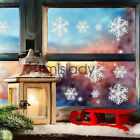 Купить 300 X Classic White Snowflake Ornaments Christmas Holiday Party Home Decor