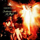 Ghostland - Interview With an Angel