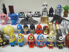 Collectable 8GB USB - choose from 50+ Models - UK Stock