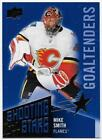 CALGARY FLAMES Hockey Base Parallel Inserts YG RC - U PICK CARDS $0.99 USD on eBay
