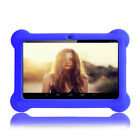 10.1'' Tablet PC Android 7.0 Octa Core 64GB 10Inch HD WIFI 4G Phablet Kids Child
