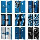 OFFICIAL NBA ORLANDO MAGIC LEATHER BOOK WALLET CASE FOR GOOGLE PHONES on eBay