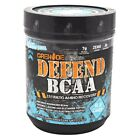 Grenade DEFEND BCAA Post Workout Muscle Growth Recovery - 30 Servings 3 Flavors