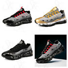 Baskets Air sneakers max running style like 95 97 neuve new homme pas cher