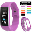 Sport Silicone Replacement Watch Strap Wrist Band Bracelet For Polar A360 A370