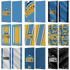OFFICIAL NBA DENVER NUGGETS LEATHER BOOK WALLET CASE COVER FOR AMAZON FIRE on eBay