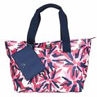 Dabney Lee Carryall Tote (Assorted Colors) (SELECT COLOR)****