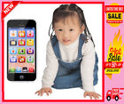 Magic KIDsToddler Learning Voice Activity Baby iPhone Tablet Educational Toys