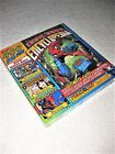 NWOP Comic Book Encyclopedia, Ron Goulart Hard Cover 400 Pg Utimate Guide New