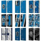 OFFICIAL NBA DALLAS MAVERICKS LEATHER BOOK WALLET CASE COVER FOR HUAWEI PHONES 2 on eBay