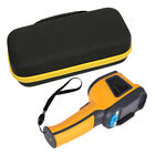HT-02D Handheld IR Thermal Imaging Camera Infrared Thermometer Imager 32x32 AF